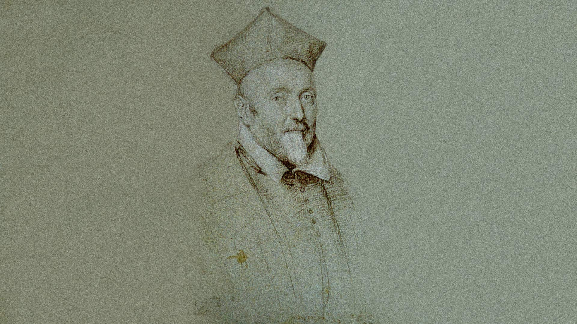 francesco-maria-del-monte