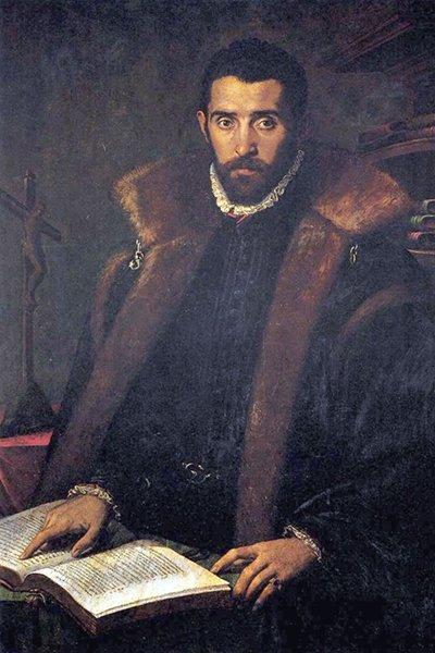 Torquato-Tasso